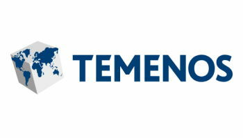 Temenos solutions selected for expanding international presence